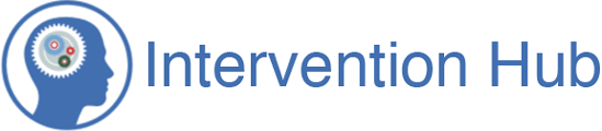 Intervention Hub